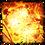 DOS2 Навык Массовый взрыв трупов