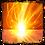 DOS2 Навык Возгорание