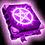 DOS Иконка Книга навыка чародейства