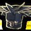 DOS2 Иконка Сет Оперение Стервятника