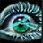 D2 Иконка Навыки Слепота