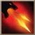 DDC Навыки Бронебойный огонь