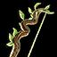 DOS2 Иконка Лук из рогов