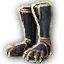 DOS2 Иконка Сет Шпоры Стервятника