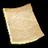 DOS2 Крафт Лист бумаги