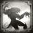 DOS2 Иконка Демон