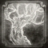 DOS2 Иконка Призрачное дерево