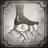 DOS2 Иконка Глубокие корни