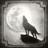 DOS2 Иконка Волк-одиночка