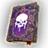 DOS2 Иконка Книга Некромантия