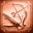 DOS2 Иконка Дальний бой