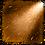 DOS2 Навык Взрыв праха