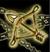 D2 Иконка Навыки Громовые стрелы