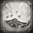 DOS2 Иконка Волшебная песня