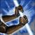 D2 Иконка Навыки Двуручное оружие