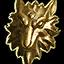 DOS2 Иконка Щит (6)
