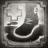 DOS2 Иконка Пиявка