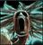 D2 Иконка Навыки Призыв призрака