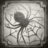 DOS2 Иконка Поцелуй паука