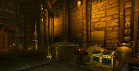 D2 Места Храм Махоса 10