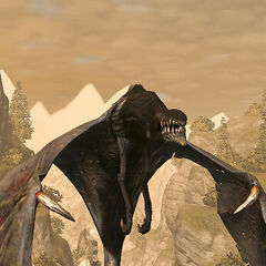 Дракон Дамиана