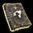 DOS2 Иконка Книга Превращение