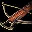 DOS2 Иконка Арбалет (1)