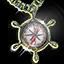 DOS2 Иконка Амулет (11)
