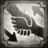 DOS2 Иконка Секреты торговли