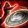 DOS2 Навык Рикошетящий щит