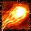 DOS2 Навык Огненный шар