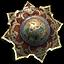 DOS2 Иконка Щит (07)
