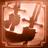 DOS2 Иконка Два оружия