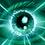 DOS2 Навык Спиритизм