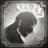 DOS2 Иконка Горячая голова