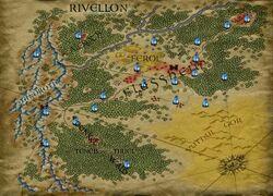 DD Ривеллон