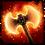 DOS2 Навык Огненное клеймо