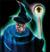 D2 Иконка Навыки Путь волшебника