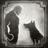 DOS2 Иконка Друг животных
