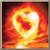 DDC Навыки Сердце дракона