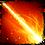 DOS2 Навык Лазерный луч