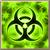 DDC Технологии Химическое оружие
