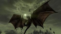 D2 Существа Драконы
