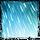 DOS2 Навык Дождь