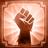 DOS2 Иконка Лидерство