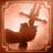 DOS2 Иконка Одноручное