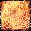 DOS2 Навык Плетение паутины