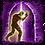 DOS2 Навык Дверь в вечность