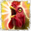 DOS2 Навык Куриная лапа