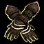 DOS2 Иконка Перчатки мага в1-0